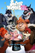 Nonton Streaming Download Drama Sheep & Wolves: Pig Deal (2019) Subtitle Indonesia