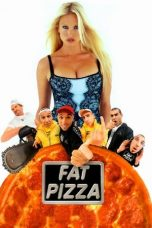 Nonton Streaming Download Drama Fat Pizza (2003) Subtitle Indonesia