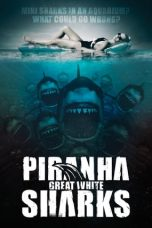 Nonton Streaming Download Drama Piranha Sharks (2014) Subtitle Indonesia