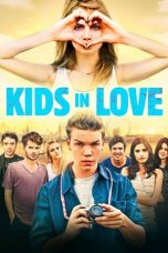 Nonton Streaming Download Drama Kids in Love (2016) jf Subtitle Indonesia