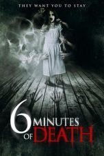 Nonton Streaming Download Drama 6 Minutes of Death (2013) Subtitle Indonesia
