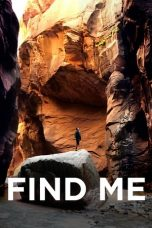 Nonton Streaming Download Drama Find Me (2018) Subtitle Indonesia