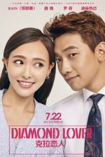 Nonton Streaming Download Drama Nonton Diamond Lover (2015) Sub Indo Subtitle Indonesia