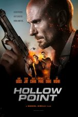 Nonton Streaming Download Drama Hollow Point (2019) Subtitle Indonesia
