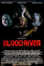 Nonton Streaming Download Drama Blood River (2013) Subtitle Indonesia
