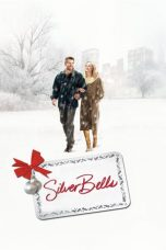 Nonton Streaming Download Drama Silver Bells (2005) Subtitle Indonesia