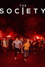 Nonton Streaming Download Drama The Society Season 01 (2019) Subtitle Indonesia
