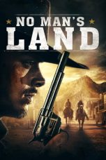 Nonton Streaming Download Drama No Man's Land (2019) jf Subtitle Indonesia