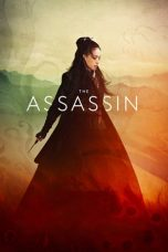 Nonton Streaming Download Drama The Assassin (2015) jf Subtitle Indonesia