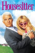 Nonton Streaming Download Drama Housesitter (1992) gt Subtitle Indonesia