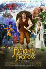 Nonton Streaming Download Drama The Pilgrim's Progress (2019) Subtitle Indonesia