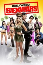 Nonton Streaming Download Drama Hollywood Sex Wars (2011) gt Subtitle Indonesia