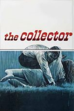 Nonton Streaming Download Drama The Collector (1965) gt Subtitle Indonesia