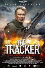 Nonton Streaming Download Drama The Tracker (2019) jf Subtitle Indonesia