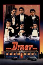 Nonton Streaming Download Drama Diner (1982) gt Subtitle Indonesia