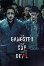 Nonton Streaming Download Drama The Gangster, The Cop, The Devil (2019) jf Subtitle Indonesia