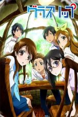 Nonton Streaming Download Drama Glasslip (2014) Subtitle Indonesia