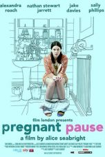 Nonton Streaming Download Drama Pregnant Pause (2016) Subtitle Indonesia