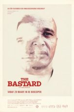 Nonton Streaming Download Drama The Bastard (2018) Subtitle Indonesia