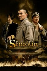 Nonton Streaming Download Drama Shaolin (2011) jf Subtitle Indonesia