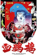 Nonton Streaming Download Drama Bloody Parrot (1981) Subtitle Indonesia