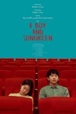 Nonton Streaming Download Drama A Boy and Sungreen (2019) Subtitle Indonesia
