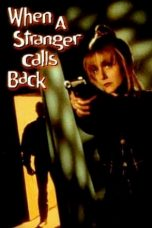 Nonton Streaming Download Drama When A Stranger Calls Back (1993) jf Subtitle Indonesia