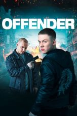 Nonton Streaming Download Drama Offender (2012) jf Subtitle Indonesia