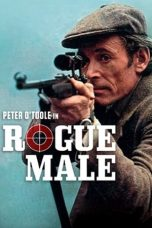 Nonton Streaming Download Drama Rogue Male (1976) gt Subtitle Indonesia