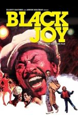 Nonton Streaming Download Drama Black Joy (1977) jf Subtitle Indonesia
