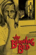 Nonton Streaming Download Drama The Burning Bed (1984) gt Subtitle Indonesia