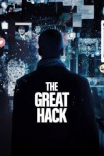 Nonton Streaming Download Drama The Great Hack (2019) jf Subtitle Indonesia
