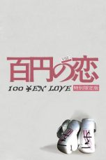 Nonton Streaming Download Drama 100 Yen Love (2014) Subtitle Indonesia