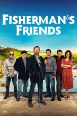 Nonton Streaming Download Drama Fisherman's Friends (2019) Subtitle Indonesia