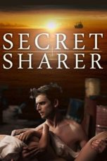 Nonton Streaming Download Drama Secret Sharer (2014) Subtitle Indonesia