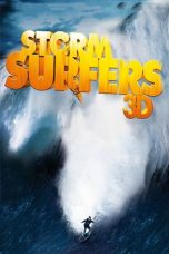 Nonton Streaming Download Drama Storm Surfers 3D (2012) Subtitle Indonesia
