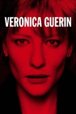 Nonton Streaming Download Drama Veronica Guerin (2003) gt Subtitle Indonesia