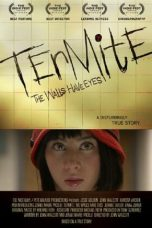 Nonton Streaming Download Drama Termite: The Walls Have Eyes (2011) Subtitle Indonesia