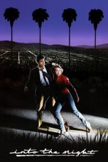 Nonton Streaming Download Drama Into the Night (1985) gt Subtitle Indonesia