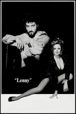Nonton Streaming Download Drama Lenny (1974) gt Subtitle Indonesia