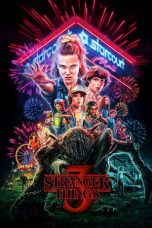 Nonton Streaming Download Drama Stranger Things Season 03 (2019) Subtitle Indonesia