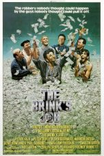 Nonton Streaming Download Drama The Brink's Job (1978) Subtitle Indonesia