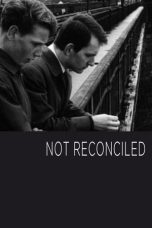 Nonton Streaming Download Drama Not Reconciled (1965) Subtitle Indonesia