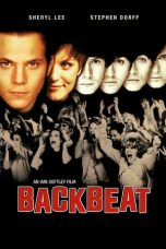 Nonton Streaming Download Drama Backbeat (1994) gt Subtitle Indonesia