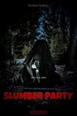 Nonton Streaming Download Drama Slumber Party Murders (2018) Subtitle Indonesia