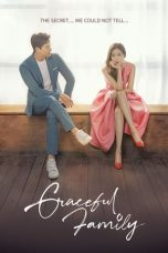 Nonton Streaming Download Drama Nonton Graceful Family (2019) Sub Indo Subtitle Indonesia