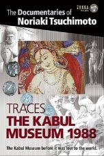 Nonton Streaming Download Drama Traces: The Kabul Museum (2016) Subtitle Indonesia