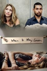 Nonton Streaming Download Drama To Whom It May Concern (2015) gt Subtitle Indonesia