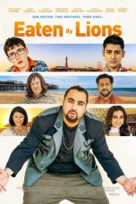 Nonton Streaming Download Drama Eaten by Lions (2018) Subtitle Indonesia