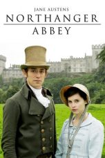 Nonton Streaming Download Drama Northanger Abbey (2007) jf Subtitle Indonesia